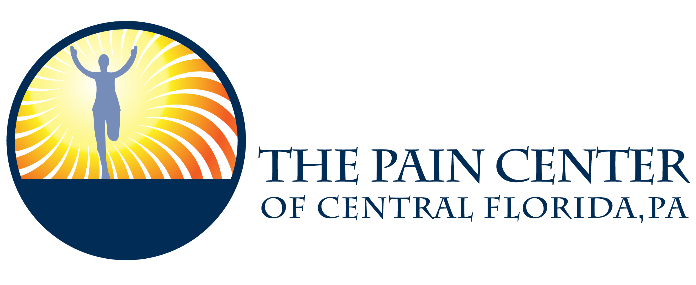 PainCenterLogo1.png